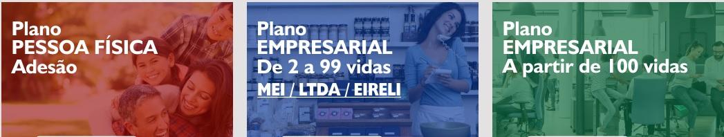 convenio-medico-assistência-cemeru-carioca